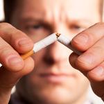 UT Medicine officials say CVS Caremark's tobacco stance sends strong message