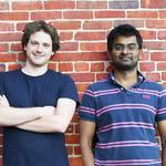 As Fidelity enters robo-advising, a Boston startup pivots away
