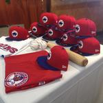 Buffalo Bisons looking to extend partnership with Toronto Blue Jays