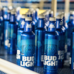 Anheuser-Busch invests nearly $12 million in Jacksonville brewery; here's what the money will be used for