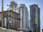 Supply of new condos falling as South Florida developers reduce prices