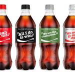 Coca-Cola Enterprises Q1 profit falls 31%