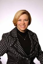 Why you need to know the 2013 class of BusinessWoman of the Year winners