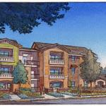 Affordable housing project in Woodland gets LEED Platinum status
