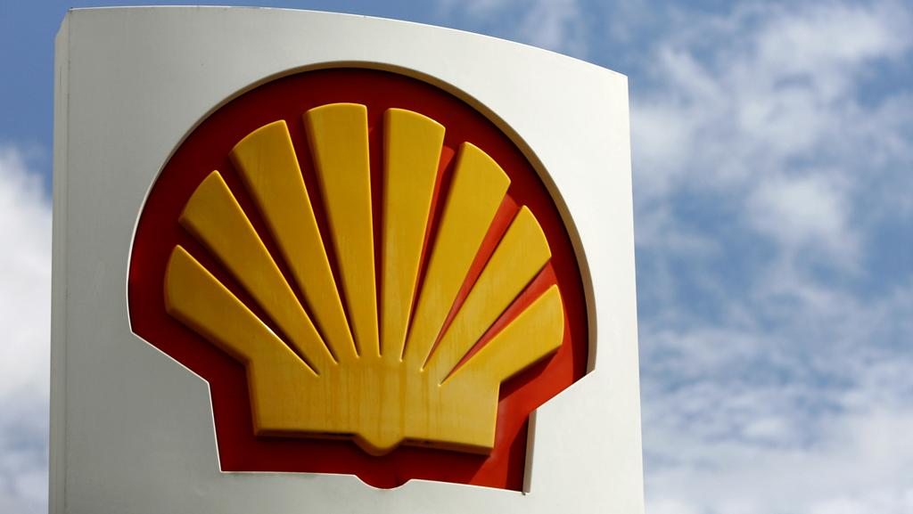 Royal Dutch Shell to sell Canada oil and gas assets to