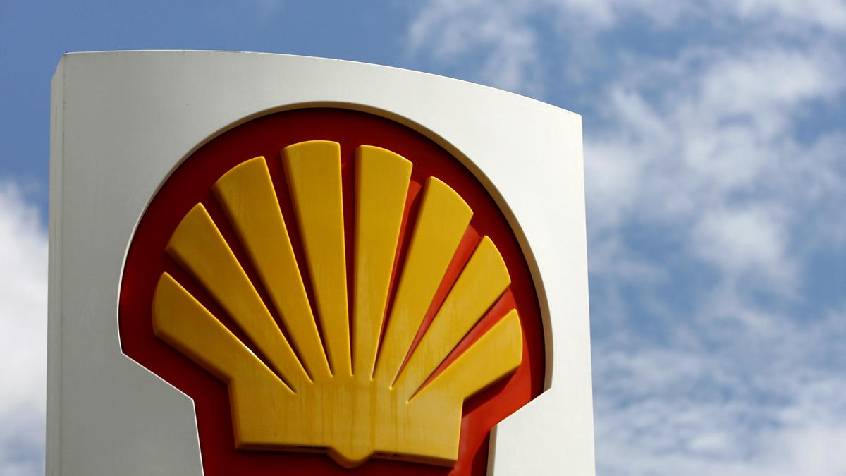 Shell Energy North America To Buy Texas Power Co Mp2
