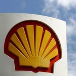 Shell, Anadarko reportedly consider splitting Permian JV