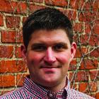 Andrew Kroft