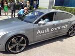 7 ways Siemens is bringing futuristic connected vehicle tech to Tampa now