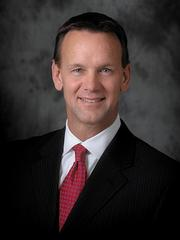 Michael Schultz, executive vice president of the Florida division and president and CEO of the Florida region. Salary in 2011: $1,449,623.