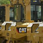 Readers: Portland Should invest in Caterpillar despite humanitarian objections