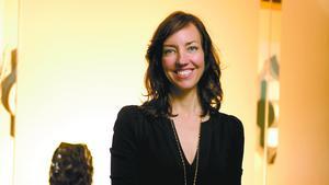 Birmingham's Bizwomen mentors on the role men can play in helping women succeed