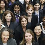 ​Making a difference for entrepreneurial women