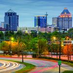 Greensboro DOT schedules open houses for input on Greenway sections