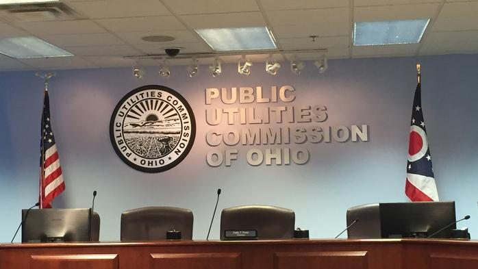 Ohioans 'could pay higher electricity charges' to help utility credit ratings