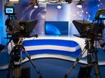 What you need to know about the possible future of WUSF-TV