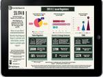 Tampa businesswoman's fintech breakthrough analyzes regulatory actions