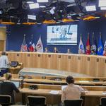 Viewpoint: Austin City Council re-election ploys come at the expense of business