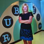Ruby Receptionists chief lands top Oregon tech honor