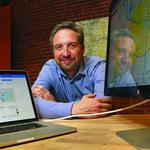 Skyward to grow in Portland with new owners