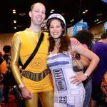 MegaCon: How it may affect your biz this week
