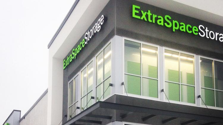 Utah s Extra Space Storage expands its Hawaii presence on