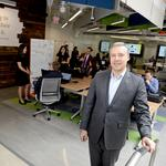 Booz Allen's 'politically agnostic' work shielded from presidential election uncertainty