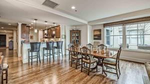 Amazing Penthouse Opportunity in LoDo/Downtown Denver