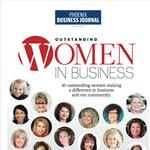 2016 Year in Review: Here (again) are our Outstanding Women in Business