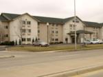 Hotel near Wright-Patt sells for $1.3M