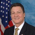 Sen. Isakson talks up Westmoreland for Amtrak board