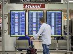 Major airports, seaports reopen after Irma and more hospitality news for the week of Sept. 15
