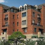 Real Estate Roundup: April 1, 2016