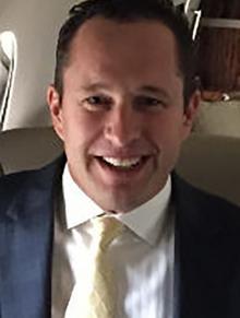 Paul Schaaf