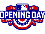 Here's your guide to Cincinnati Reds Opening Day 2016