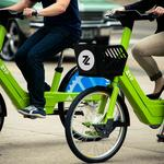 Birmingham tech firm teams up with ZypBikeShare