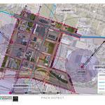 Metro Intelligence: Pinch District