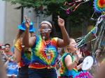 CBJ Morning Buzz: Big crowds expected for Charlotte Pride events