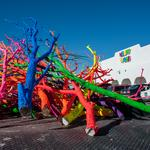 The Meow Wolf business plan: How this art exhibit is being run as a for-profit venture