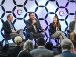 Light City panel: Venture capitalists are still focused on profits — but also purpose