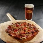 Former NYPD Pizza CEO partnering with brewery to open new restaurant in uptown Phoenix