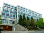 After $155 million sale, Boeing has a new landlord in Bellevue