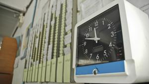 How timekeeping software can lower your paycheck