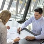 How to predict turnover on your sales team