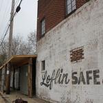 Sneak Peek: Inside the Loflin Yard, Downtown's backyard hangout