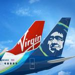 Even Virgin America's founder is dismayed over Alaska Airlines' takeover