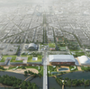 Guest Comment: Picture a new RFK site
