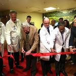 Orlando's first proton therapy center opens
