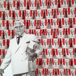 KFC going back to the Colonel's fried chicken ways, reoutfitting stores and kitchens