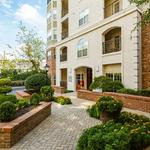 Midtown apartment complex sells for $58.1 million